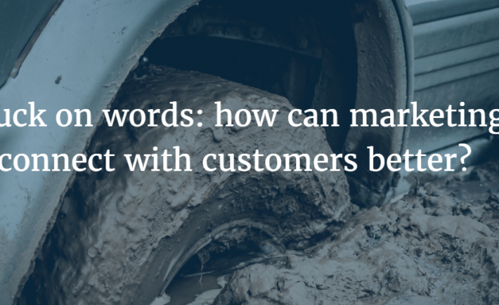 words-and-customer-connection-1024x512