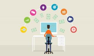 Buying-Web-Traffic