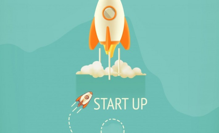 Launching-a-startup