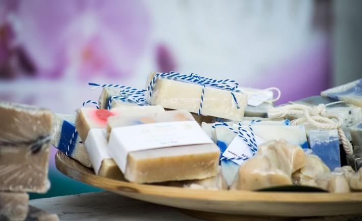 soap-1209344_1280