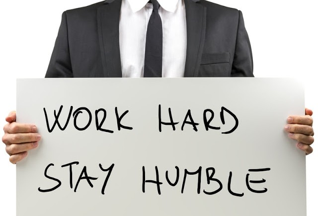 work-hard-stay-humble-lean-startup-frugal-entrepreneur-motivation-best-quotes-lessons-motto-mission-statement-motivational