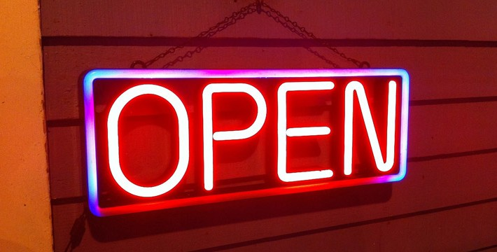 open-sign-blog
