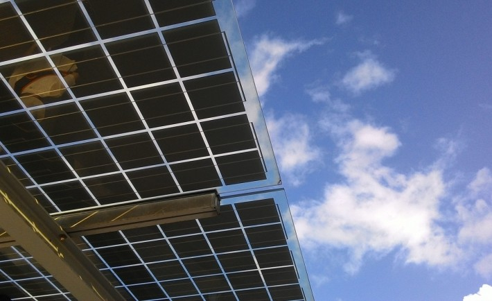 solar-panel-918492_1280