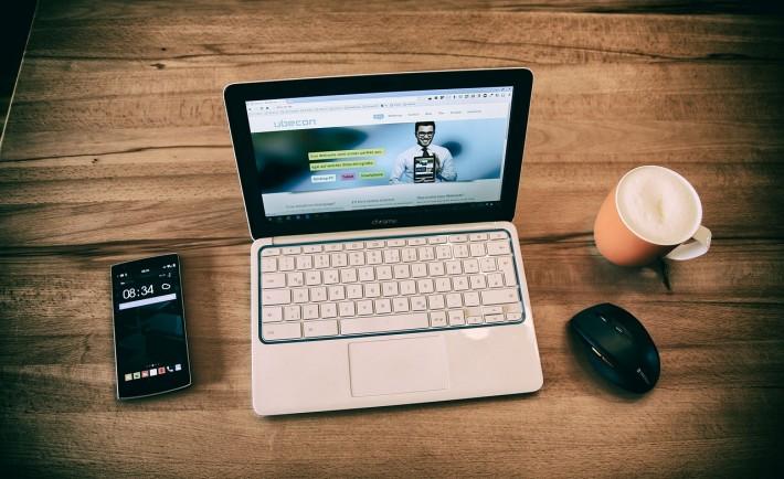 laptop-2324128_1280