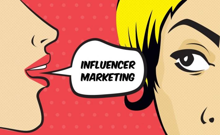 marketing through innovation