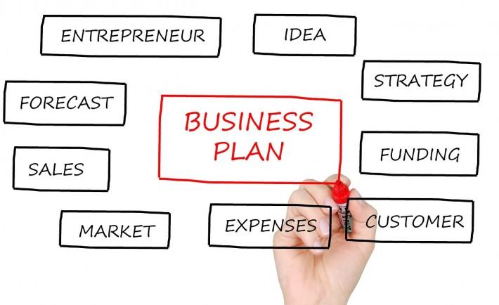 business-plan-2061633_1280