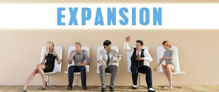 expansion-featured-image