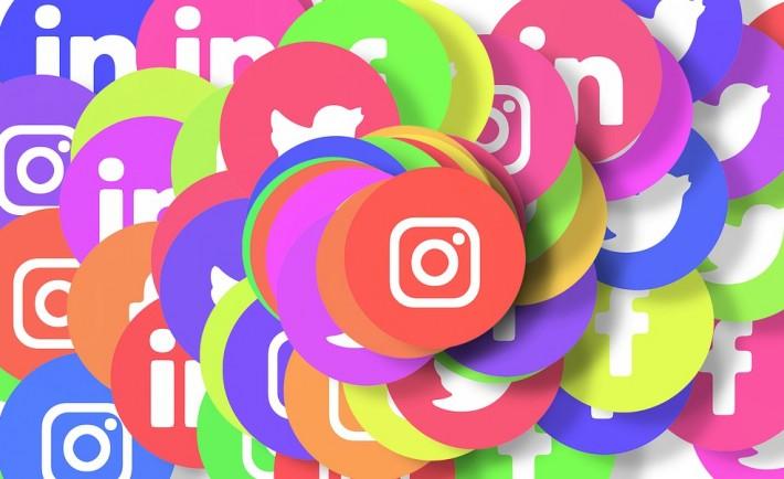 social-media-3129487_1280