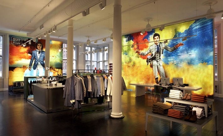 800px-Suitsupply_New_York_Store