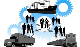 logistics-877567_1280