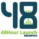48 Hour Launch, Launch Memphis, Launch Your City, Memphis startups,startup,startups,seed hatchery