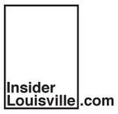 Insider Louisville,startup,startup contest,social entrepreneurship,social startup,Kentucky startup,IdeaFestival