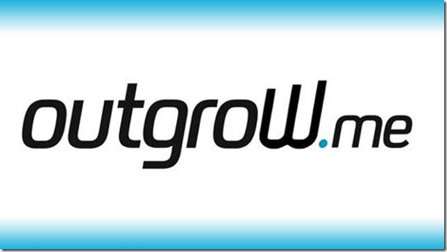 Outgrow-me-logo