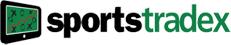 SportsTradex, Houston startup,Texas startup,startup,startups,startup interview,founder interview, HSX