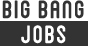 BigBangJobs,Romanian startup,international sartups,startup,startups,startup interview, founder interview
