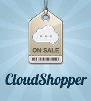 Cloudshopper,Miami startup,Florida startup,startup,startups,StarTropica