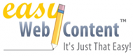 EasyWebContent,Maryland startup,MD startup,Startup America,Scott Case,startup,startups