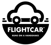 FlightCar,Cincinnati Startup,Brandery,airport rental,startup pitch video,pitch video, Brandery Demo Day, Demo Day