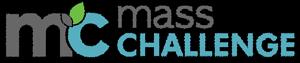 MassChallenge,Accelerator,startup,startups,startup contest,Boston startups
