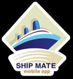 Ship Mate,Ship Mate App,UCLA startup,LA startup,startup,startups,startup interview