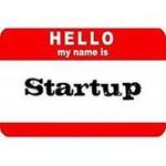 startupevent