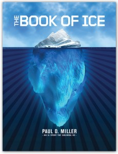 the-book-of-ice-cover
