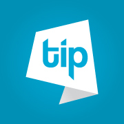 The tip network,San Diego startup,California startup,startup,startups,paypal,startup interview,founder interview