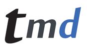 Tagmydoc,Canadian startup,startup,startups,DropBox,Box