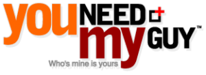 Youneedmyguy,NY startup,Rochester startup,startup,startups,startup interview,founder interview, Joe Cassara